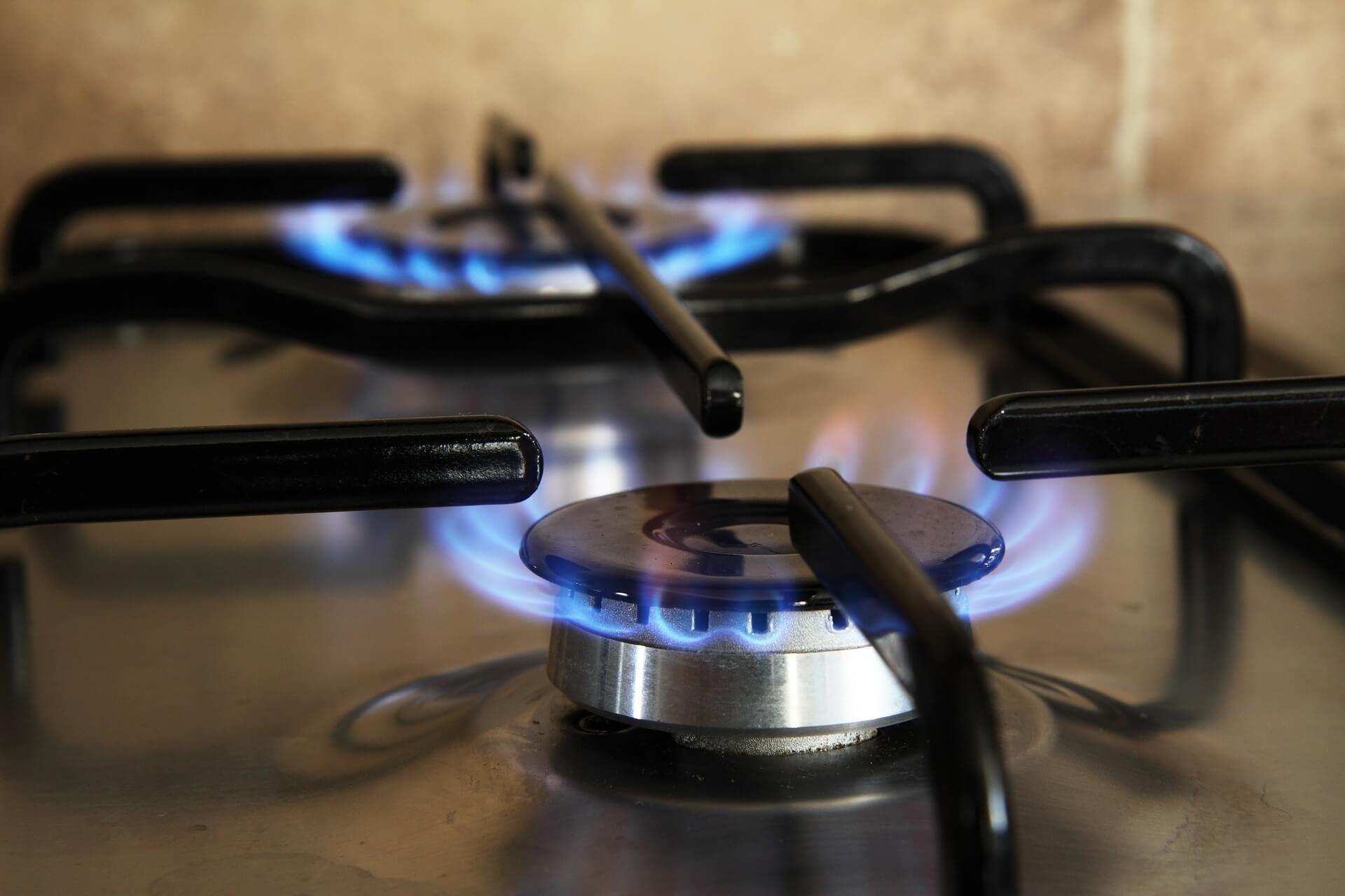 Замена газового оборудования в Балашихе
